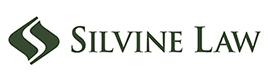Silvine Law